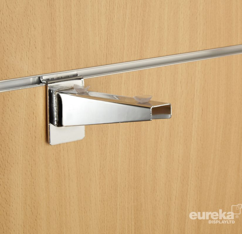 Universal Shelf Bracket 150mm